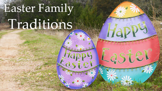 Easter-Traditions-Image